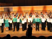 12/23(祝・金)名古屋少年少女合唱団「クリスマスコンサート」ゲスト出演