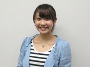 クワイア卒団生 青木美菜さんがミス浜松グランプリに