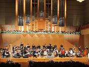 1月12日「2013浜フィルニューイヤーコンサート」出演