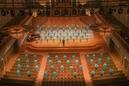 ジュニアクワイア浜松 第27期卒団式・ミニコンサート