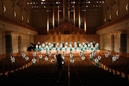【ジュニアクワイア浜松】第27回定期演奏会・第28期卒団式