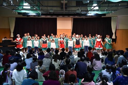 12.1こども館コンサート.JPG