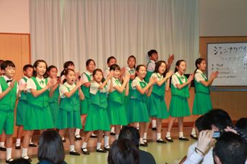 12.13こども館コンサート2-1.jpg
