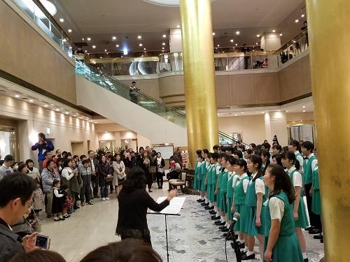 12.23オークラロビーコンサート.jpg