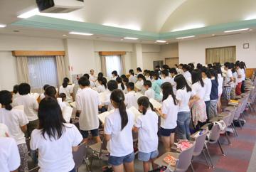 8.11-12夏期合宿合奏合わせ-1.jpg