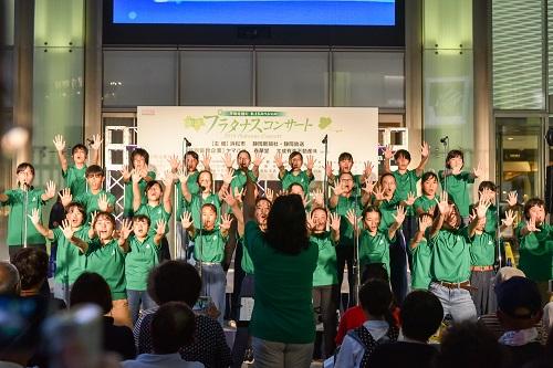 8.15プラタナスコンサート.JPG