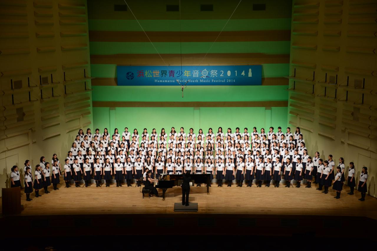 http://www.hcf.or.jp/bunka/world_youth_music_festival/news/10%E6%9D%BE%E5%B1%B1.jpg