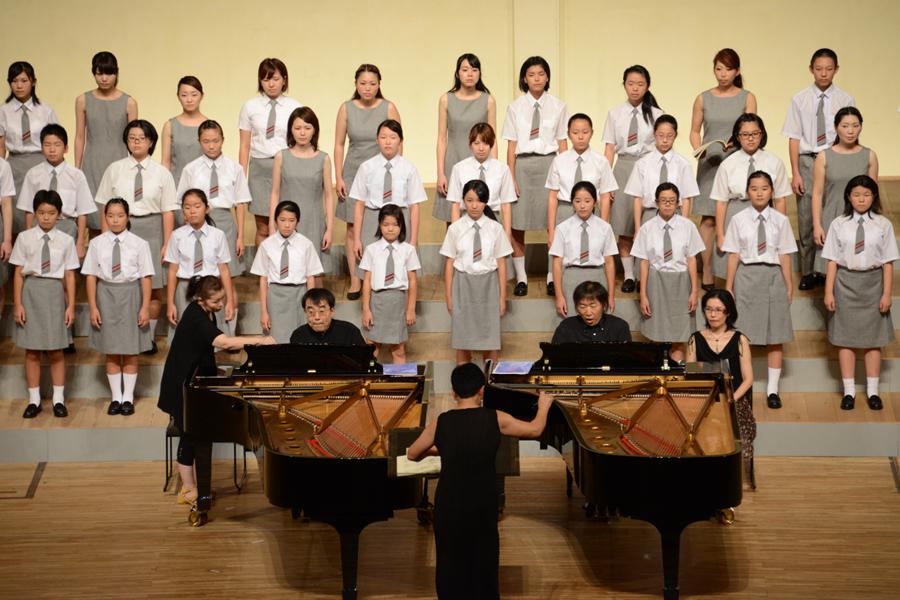 http://www.hcf.or.jp/bunka/world_youth_music_festival/news/7%E5%A4%9A%E6%B2%BB%E8%A6%8B.jpg
