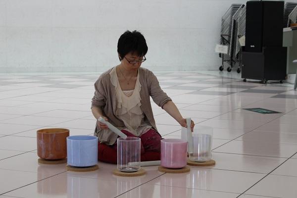 http://www.hcf.or.jp/facilities/create/project/0603--1.JPG
