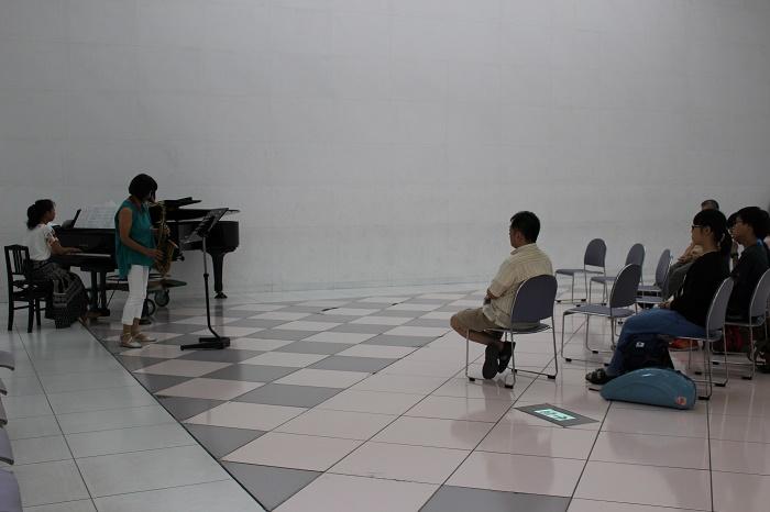 http://www.hcf.or.jp/facilities/create/project/0814go.jpg