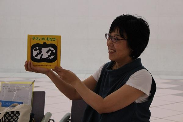 http://www.hcf.or.jp/facilities/create/project/HP123.JPG