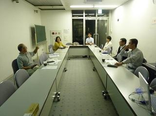 kurihama1007-1.jpg