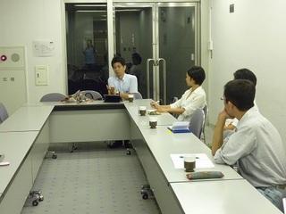 kurihama1007-2.jpg