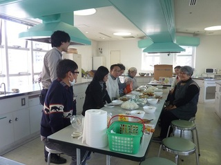 kurihama122103.jpg