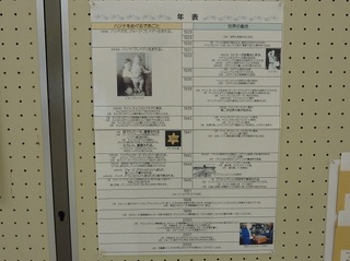P1120464- 小 (2).JPG