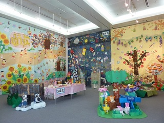 市展幼稚園.JPG
