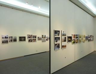 公募写真2.JPG