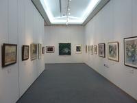 チャーチル会浜松第79回絵画展 (4).JPGのサムネイル画像