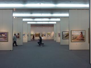 日本水彩画会1.JPG