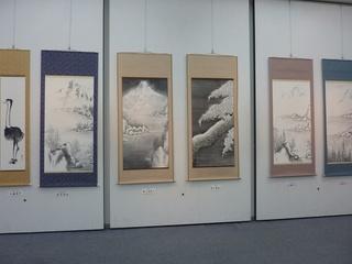 日本酔墨会浜松支部3.JPGのサムネイル画像