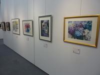 チャーチル会浜松第79回絵画展 (5).JPGのサムネイル画像