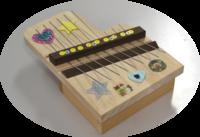karinba2015-1.pngのサムネイル画像