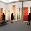 【今週のギャラリー】平成28年度浜松北高芸術発表会「春展」