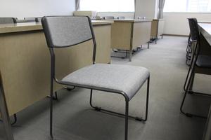 椅子更新2.JPG