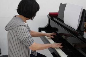 ガラアンダンテ1.JPG
