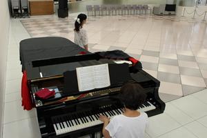 しあわせピアノ3.JPG