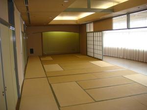 和室二間続き (2).JPGのサムネイル画像
