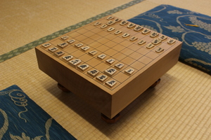 将棋盤 (1).JPG