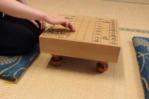 将棋盤 (8).JPG