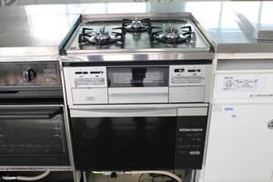 新しいコンロとオーブン2.JPG