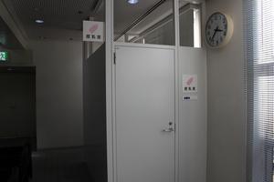 4F授乳室.JPG
