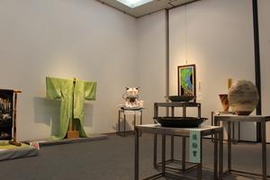 ふじのくに美術展本番1 (11).JPG