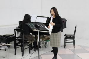 小池川村 (3).JPG