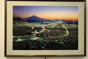 富嶽会④のサムネイル画像