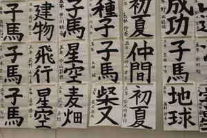 toukaigakusei (3).JPG