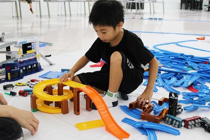 http://www.hcf.or.jp/facilities/create/project/fb2.jpg