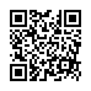 ゆる夏web申込QR.png