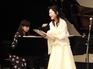 【ゆるやかコンサート2013 Vol.1】平成25年5月28日(火)