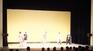 【浜松商業高等学校演劇部定期公演】平成25年7月14日(日)