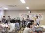 浜北合唱団ひろば 「うたごえ喫茶」