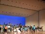 浜松市立浜北北部中学校吹奏楽部 第13回定期演奏会