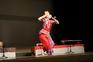 ゆるやかコンサート特別編 インドの舞踊と音楽