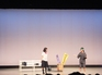第53回静岡県西部高等学校演劇協議会 発表会