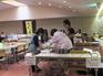第3回浜松お笑いフェスタ「出世城」