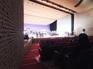 浜松市立与進中学校吹奏楽部 第13回定期演奏会