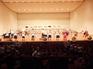 ドルチェ・北西吹の冬の音楽会(平成25年12月22日)